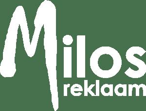 Milos_reklaam_300px_valge