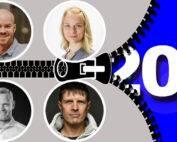 Internetiturundus, sotsiaalmeediaturundus 2020